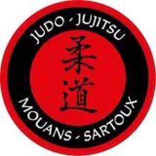 JUDOKWAI SC MOUANS-SARTOUX
